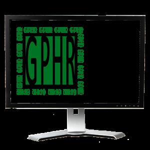 GPHROnlineExam