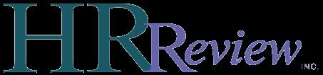 hrreview-logo